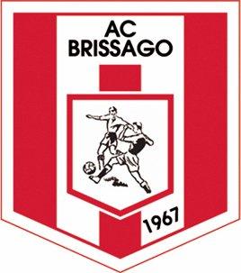 AC BRISSAGO